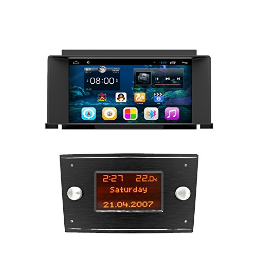 hd1024600-9inch-android-60-car-dvd-gps-for-opel-astra-h-2004-2011-1080p-1gbddr16gb-flash-quad-core-w