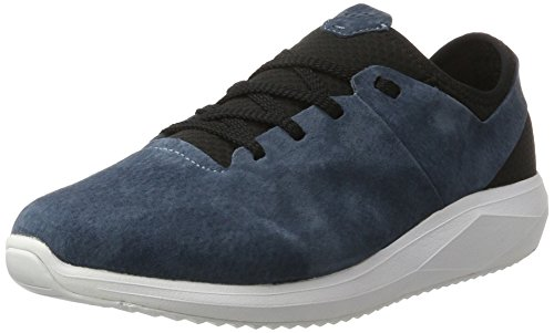 Boxfresh Men's Ceza Sh Pgsde Mablu/Blk Trainers Blue (Blue) exclusive cheap price sale online shopping new arrival outlet 2014 LXXNwr