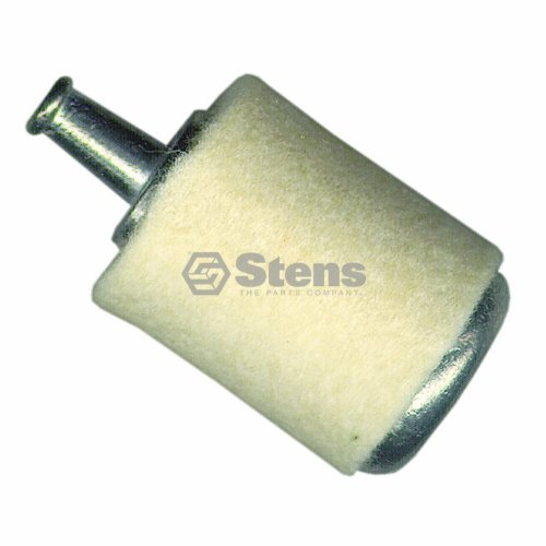 006 Garden (Stens 610-006 Fuel Filter Replaces Tillotson OW-497 Dolmar 963 601 120 Makita 963 601 120 Wacker 0033739)
