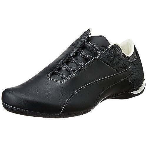 Sandales de marche YFF Sandales femmes T Strap Similicuir
