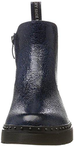 25953 Tamaris Damen Chelsea Damen Boots Tamaris qtpxTU8nC