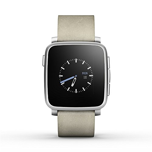 pebble-time-steel-smartwatch-for-apple-android-devices-silver-certified-refurbished
