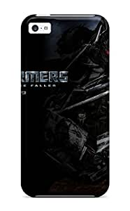 Case Cover Transformers 2 Widescreen Iphone 5c Protective Case 9120593K61582674