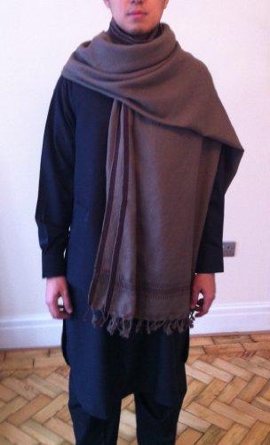 afghan dress male - 6