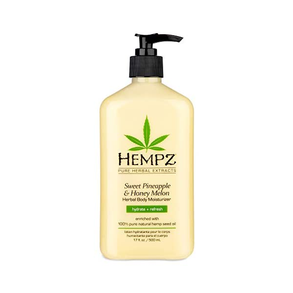 Hempz-Natural-Herbal-Body-Moisturizer-Sweet-Pineapple-Honey-Melon-Skin-Lotion-