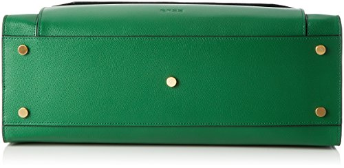 BREE Cambridge 13, Billard Gr., Top Handle S, Borsa a mano Donna