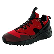 Nike Men's Air Huarache Utility Running Shoe