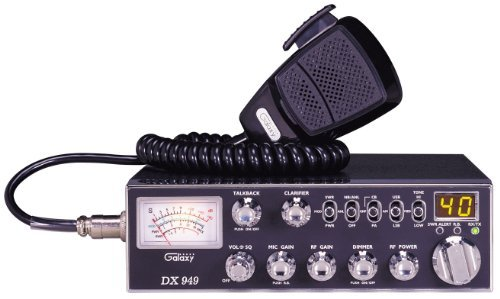 Galaxy-40-Channel-AMSSB-Mobile-CB-Radio