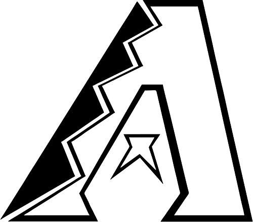 Arizona Diamondback 5