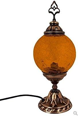 Ikea Boja Table Lamp Amazon Com