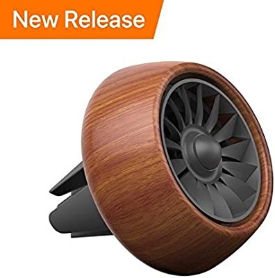 Amazon.com: SUNUNITEC - Difusor de fragancia de aire ...
