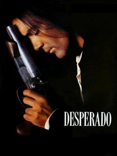 Desperado Film