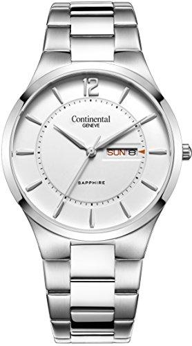 Continental Geneve