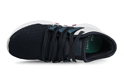 Adidas Womens EQT Racing ADV Textile Trainers