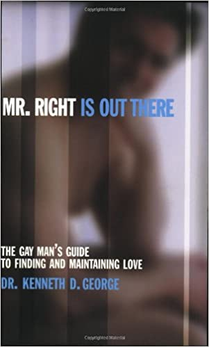 Looking for Mr. Straight: A Guide to Identifying the Closeted Gay Men You May Be Dating