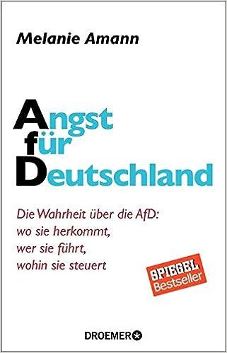 mitgliedschaften deutschland