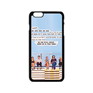 COBO Inspiring life Cell Phone Case for Iphone 6