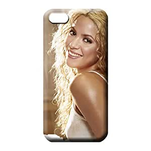 iphone 4 4s Nice Slim Fit Perfect Design cell phone carrying shells shakira isabel mebarak ripoll