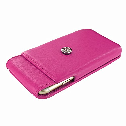 PIELFRAMA 685P iMagnum Case Apple iPhone 6 Plus in fuchsia