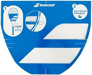 Babolat Logo Template Modèle de logo pour les chaînes de tennis raquettes de tennis 860109-100