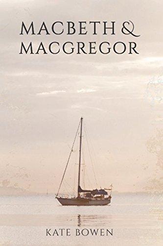 Macbeth & MacGregor
