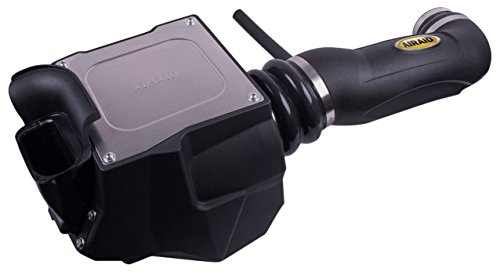 Airaid 310-132 Intake System with Oiled Filter