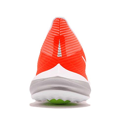 Speed blue Nike Running Future Hero Multicolore 800 gs white Bambino Crimson total Scarpe chrome nn6w4g
