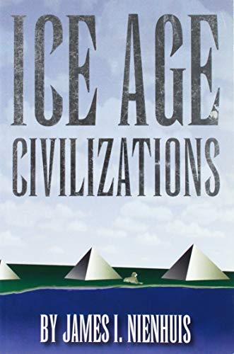 ice age civilizations - 1