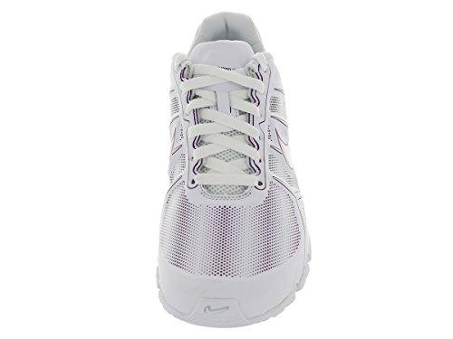 Nike Zoom Kobe Icon, Scarpe da Basket Uomo Nero / Bianco (Nero / Nero-bianco)