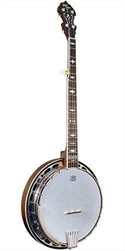 Ob-150 Professional Bluegrass Banjo ()