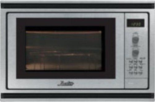 Sauter sme930 X horno microondas y parrilla intégrable 26 L ...