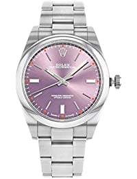 Oyster Perpetual 114200