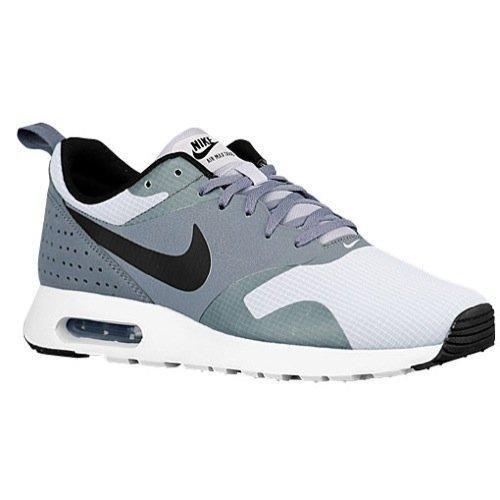 Nike Air Max Tavas Mode / courir Sneaker