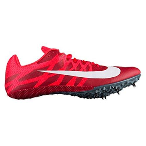 スリムクライストチャーチ趣味(ナイキ) Nike メンズ 陸上 シューズ?靴 Zoom Rival S 9 [並行輸入品]