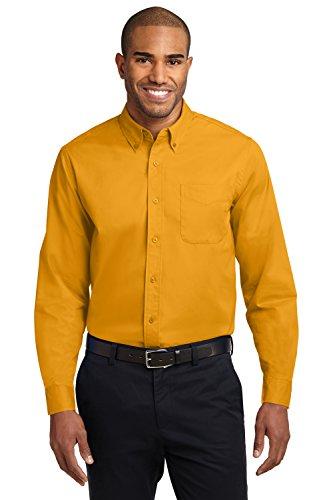 6xl tall dress shirts - 9