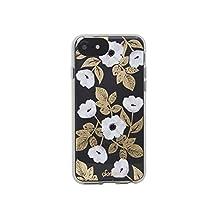 Sonix 270-0075-0111 Case for iPhone 6, iPhone 6S, iPhone 7, Harper
