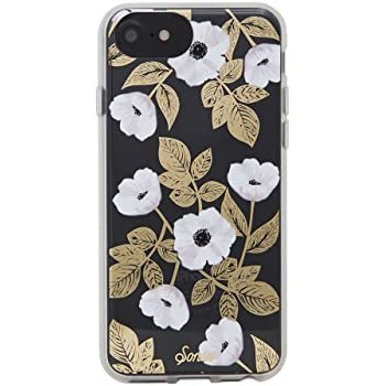 coque sonix iphone 6 plus