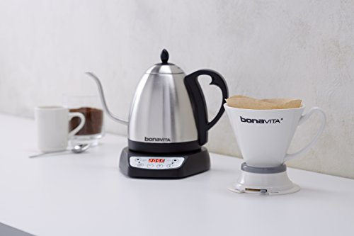 Buy looking electric kettle