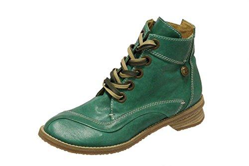35 Pour Ville Tiggers Chaussures De Eu Vert Lacets Femme À xfX1PXw8