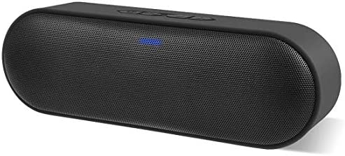 Up to 20% off on moosen Portable Speakers