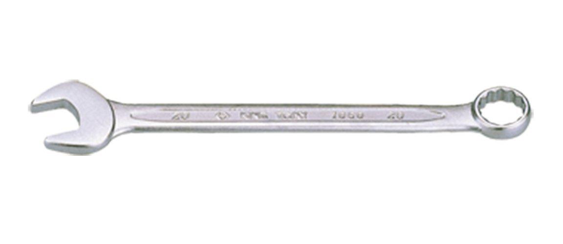 FILTREC MN-RLR330E03V5 Direct Interchange for FILTREC-RLR330E03V5 Pleated Microglass Media