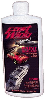fastwing-t-500-paint-sealant-with-ptfe-m-16oz