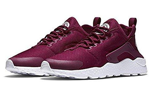 wmns-nike-air-huarache-run-ultra-819151-601-womens-shoes-6