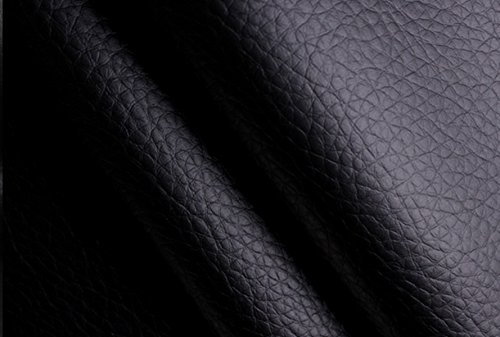 140x100cm Soft Artificial leather fabric for DIY sofa cloth background wall Thickened embossed PU leather - Boston Eyeglass Stores