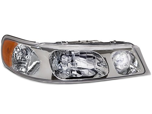 lincoln-towncar-headlight-headlamp-oe-style-replacement-passenger-side-new