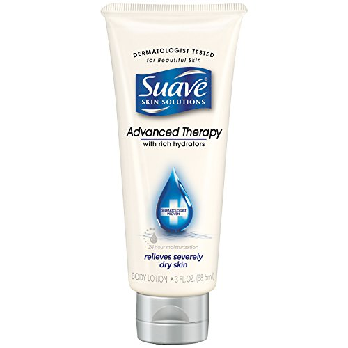 suave-skin-solutions-body-lotion-advanced-therapy-3-oz