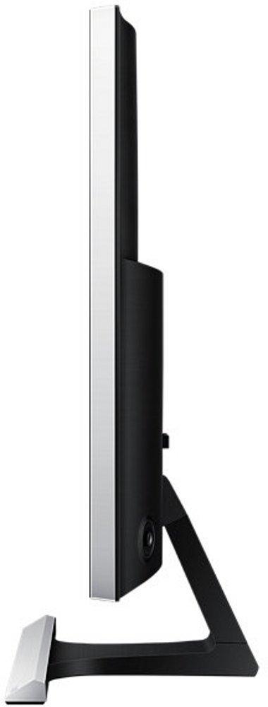 Samsung U28E590D 28 Zoll 4K