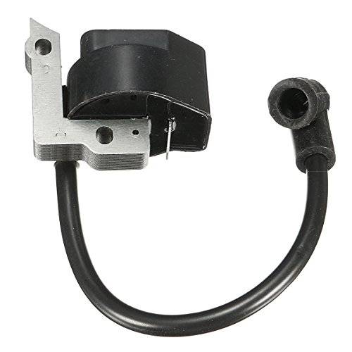 very best to Buy New Ignition Coil unit Wrenches