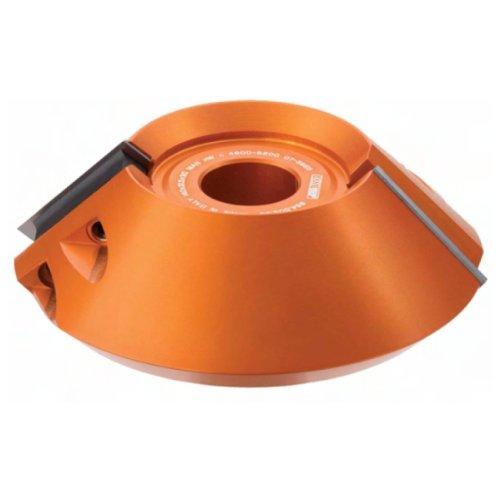 CMT 691.544–PAR contracuchillas 50x 4mm