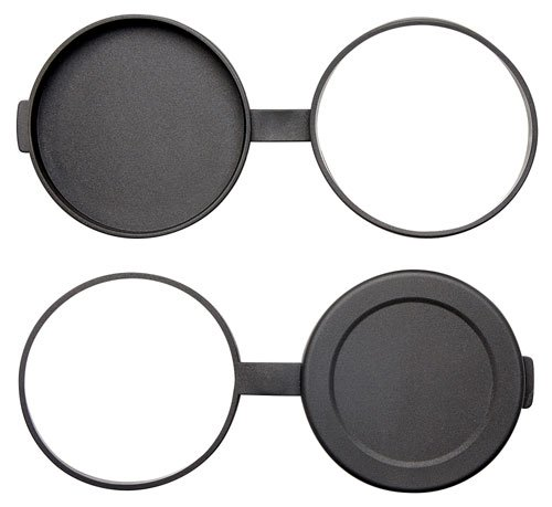 Opticron Rubber Objective Lens Covers 56mm OG M Pair fits models with Outer Diameter 64~65mm